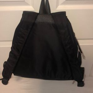 Juicy Couture Bags - NWT Juicy Couture Backpack